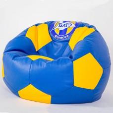 Кресло-мяч «Бате»