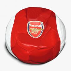 Кресло-мяч «Арсенал»