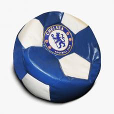 Кресло-мяч «Челси»