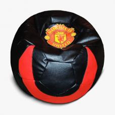 Кресло-мяч «Манчестер»