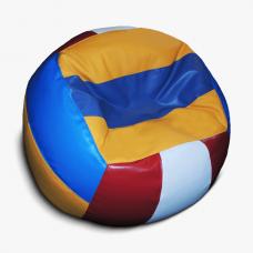 Кресло-шар «Волейбол»