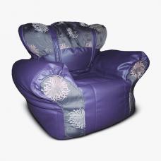 Кресло Сирень