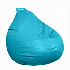 Кресло-груша «Зевс»