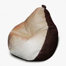 Кресло-груша «Ирбис»