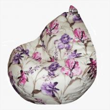 Кресло-груша «Ирис»