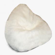 Кресло-груша «Мех»