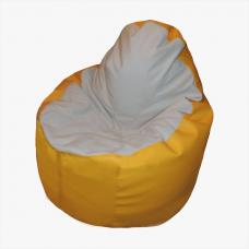 Комфорт Лимон