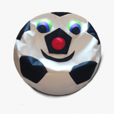 Мяч Улыбка