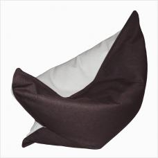 Подушка Флакс