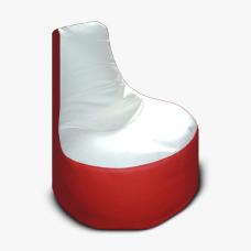 Ультро Красная