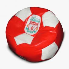 Кресло-мяч «Ливерпуль»