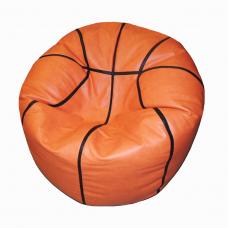 Кресло-мяч баскетбол