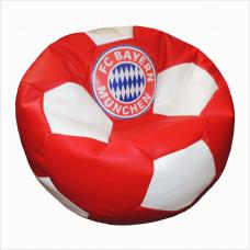 Кресло-мяч «Бавария»