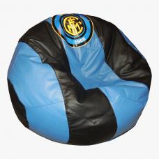 Кресло-мяч «Интер-Милан»