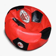 Кресло-мяч «Милан»