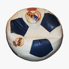 Кресло-мяч «Реал»