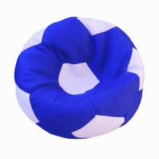 Кресло-мяч Рогожка