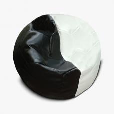 Кресло-шар «Инь-Янь»