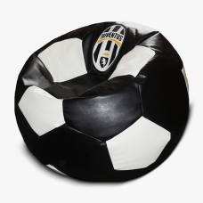 Кресло-мяч «Ювентус»