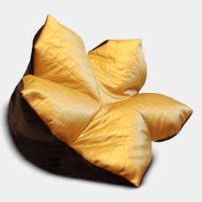 Кресло-цветок «Золото»