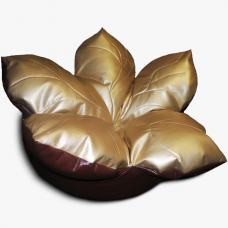 Кресло-цветок «Комфорт»