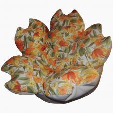Кресло-цветок «Принт»