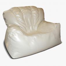 Диван-мешок «Кельвин»