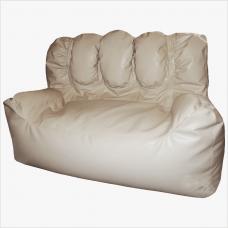Бескаркасный диван «Де Люкс»