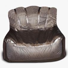 Диван-мешок «Гранд»