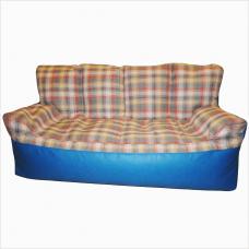 Бескаркасный диван «Харди»