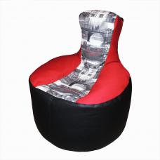 Кресло-джойстик «Амстердам»