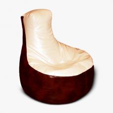 Кресло-джойстик «Перламутр»