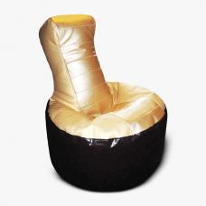 Кресло-джойстик «Нокс»