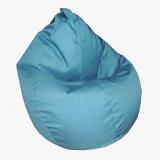 Кресло-груша «Флакс»
