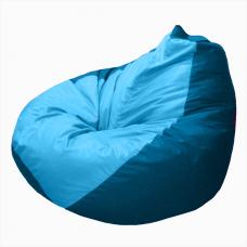 Кресло-груша «Оксфорд» комби