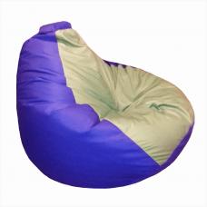 Кресло-груша «Дюспо»