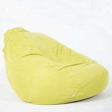 Кресло-груша «Велюр»