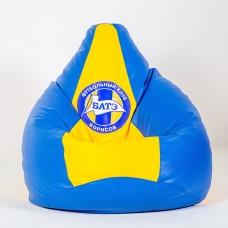 Кресло-груша «БАТЕ»