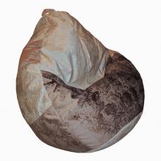 Кресло-груша «Аута»