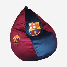 Кресло-груша «Барселона»