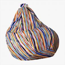 Кресло-груша «Эдна»