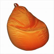 Кресло-груша «Форест»