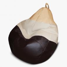 Кресло-груша «Лис»