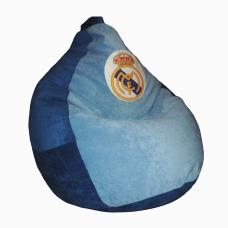 Кресло-груша «Реал»