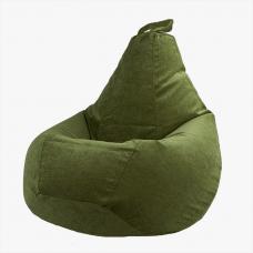 Кресло-груша «Вельвет»