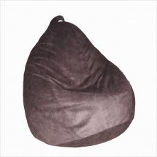 Кресло-груша «Верона»