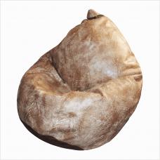 Кресло-груша «Замша»