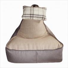 Мягкое кресло «Пандора»