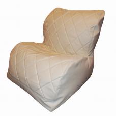 Бескорпусное кресло «Альфа»