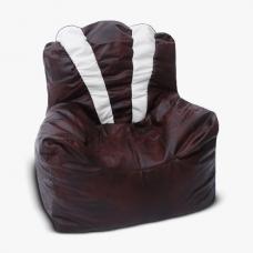 Мягкое Кресло «Престиж»